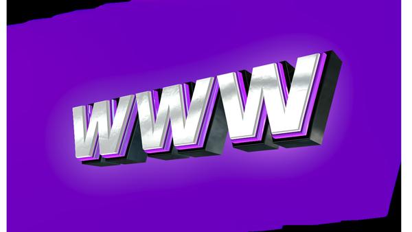 Projekty profesjonalnych stron internetowych