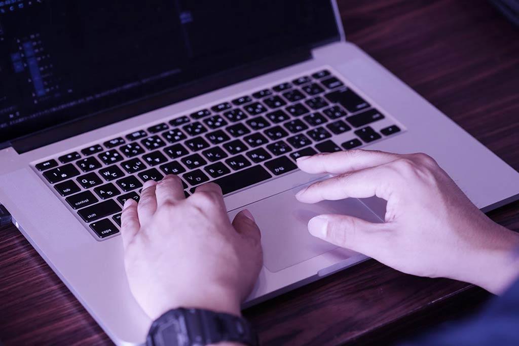 kod na laptopie kołobrzeg