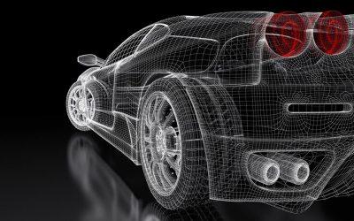 Wizualizacje i animacje 3D